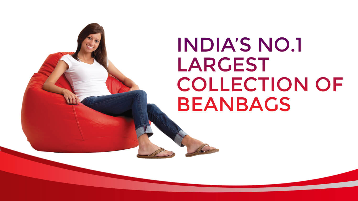Marvelous Bean Bags In Coimbatore Buy Bean Bags Online Bean Bag Refill Dailytribune Chair Design For Home Dailytribuneorg